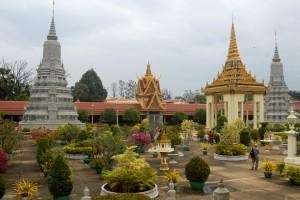 9-2-royal-palace