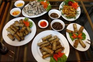 www.dowietnamu_MG_4541