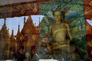 www.dowietnamu.pl-birma002
