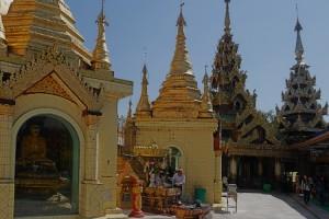 www.dowietnamu.pl-birma003