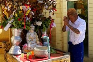 www.dowietnamu.pl-birma004