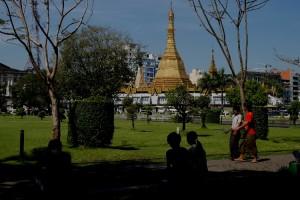 www.dowietnamu.pl-birma006