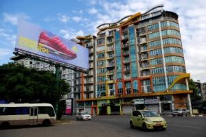 www.dowietnamu.pl-birma010