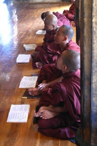 www.dowietnamu.pl_birma002