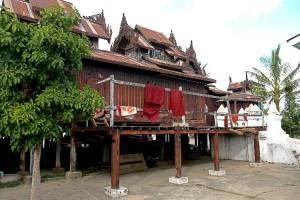 www.dowietnamu.pl_birma003