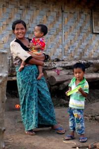 www.dowietnamu.pl_birma012