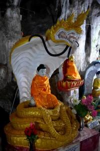 www.dowietnamu.pl_birma015