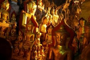 www.dowietnamu.pl_birma016