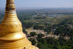 www.dowietnamu.pl_birma019