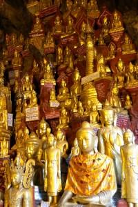 www.dowietnamu.pl_birma025