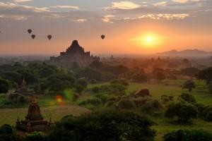 www.dowietnamu.pl_birma032