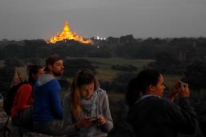 www.dowietnamu.pl_birma039