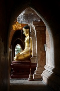www.dowietnamu.pl_birma050