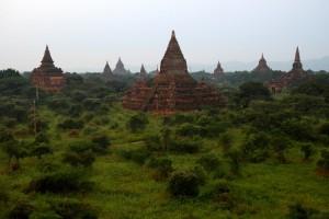 www.dowietnamu.pl_birma055