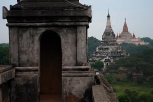 www.dowietnamu.pl_birma056