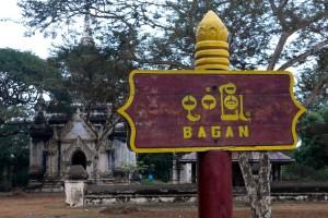 www.dowietnamu.pl_birma057
