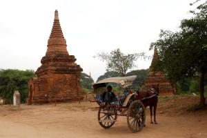 www.dowietnamu.pl_birma058
