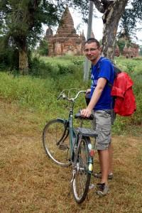 www.dowietnamu.pl_birma060