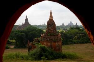 www.dowietnamu.pl_birma065