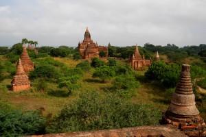 www.dowietnamu.pl_birma066