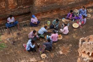 www.dowietnamu.pl_birma067