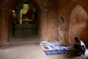 www.dowietnamu.pl_birma068
