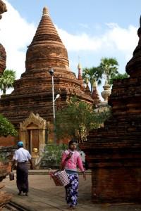 www.dowietnamu.pl_birma072