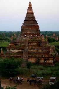 www.dowietnamu.pl_birma076