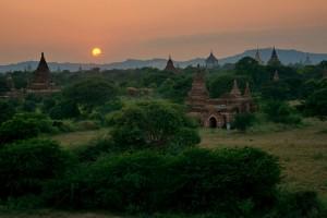www.dowietnamu.pl_birma07p
