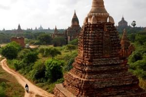 www.dowietnamu.pl_birma080