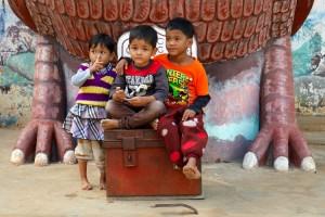 www.dowietnamu.pl_birma086