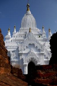 www.dowietnamu.pl_birma099