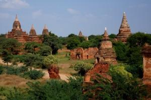 www.dowietnamu.pl_birma101