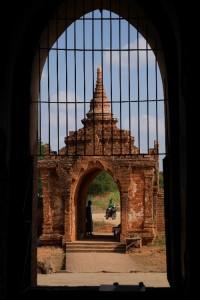 www.dowietnamu.pl_birma105