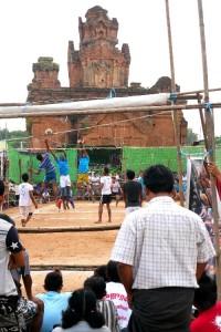 www.dowietnamu.pl_birma111