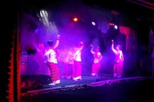 www.dowietnamu.pl_birma119