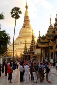 www.dowietnamu.pl_birma133