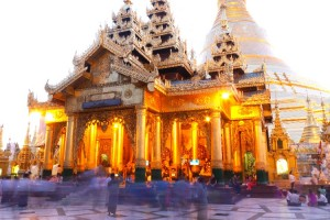 www.dowietnamu.pl_birma140