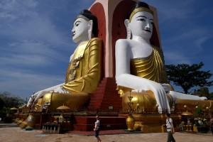 www.dowietnamu.pl_birma151