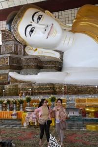 www.dowietnamu.pl_birma152