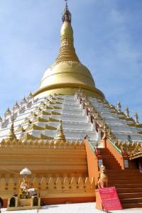 www.dowietnamu.pl_birma154