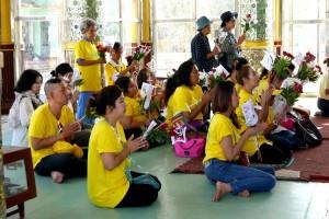 www.dowietnamu.pl_birma158
