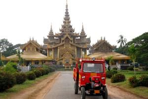 www.dowietnamu.pl_birma161