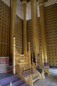 www.dowietnamu.pl_birma159