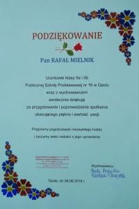 PSP16-5