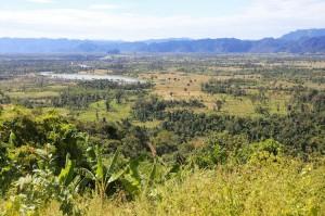 Laos-dowietnamu.pl-1-panorama