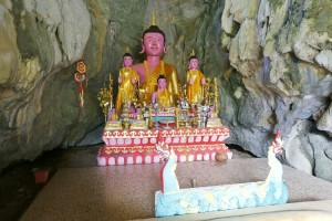 Laos-dowietnamu.pl-budda