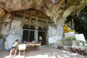 Laos-dowietnamu.pl-jaskinia2