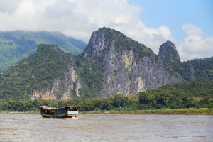 Laos-dowietnamu.pl-mekong