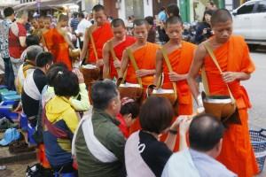Laos-dowietnamu.pl-mnich